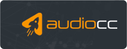 audio CC