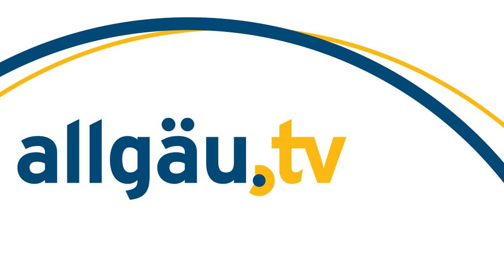 Allgäu TV