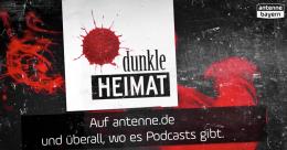 Antenne Bayern Deutschlands Meistgehorter Privater Radiosender