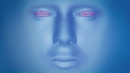 Cybercrime-Face