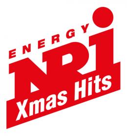 ENERGY Xmas Hits