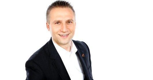 Markus Schülein (Bild: ©ENERGY)