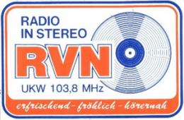 Radio RVN
