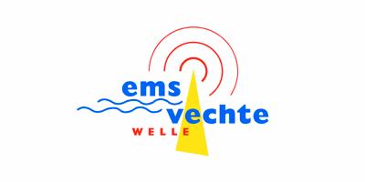 Ems-Vechte-Welle sucht Redaktionsleitung