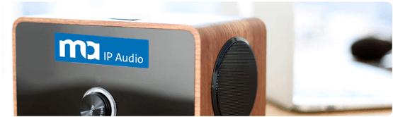 ma 2019 IP Audio III: Digitale Audioangebote liegen im Trend