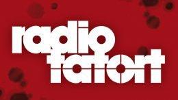 hörspiel: radio tatort