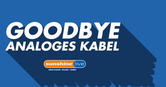 sunshine live verlässt analoges Kabel (Bild: Screenshot von sunslive.de)