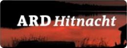ARD Hitnacht