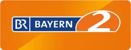 Bayern 2 Logo