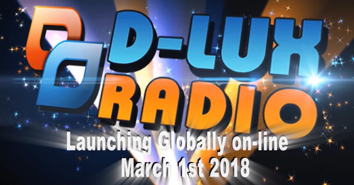 D-Lux Radio