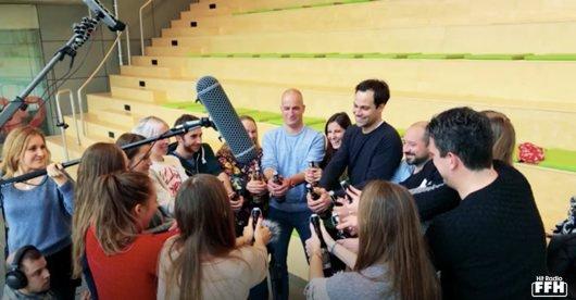 FFH: Lauschrausch 15 Bierflaschen (Bild: FFH-Homepage)