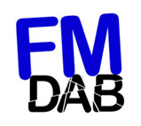 FM DAB Radio Armageddon in Norwegen