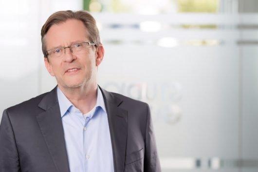 Philipp von Martius, stellvertretender Fachgruppensprecher Hörfunk der VBRA