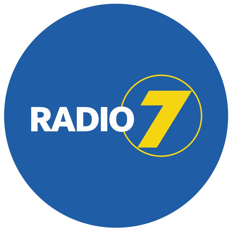 Webradio Radio 7