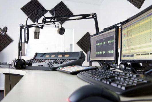 detektor.fm-studio