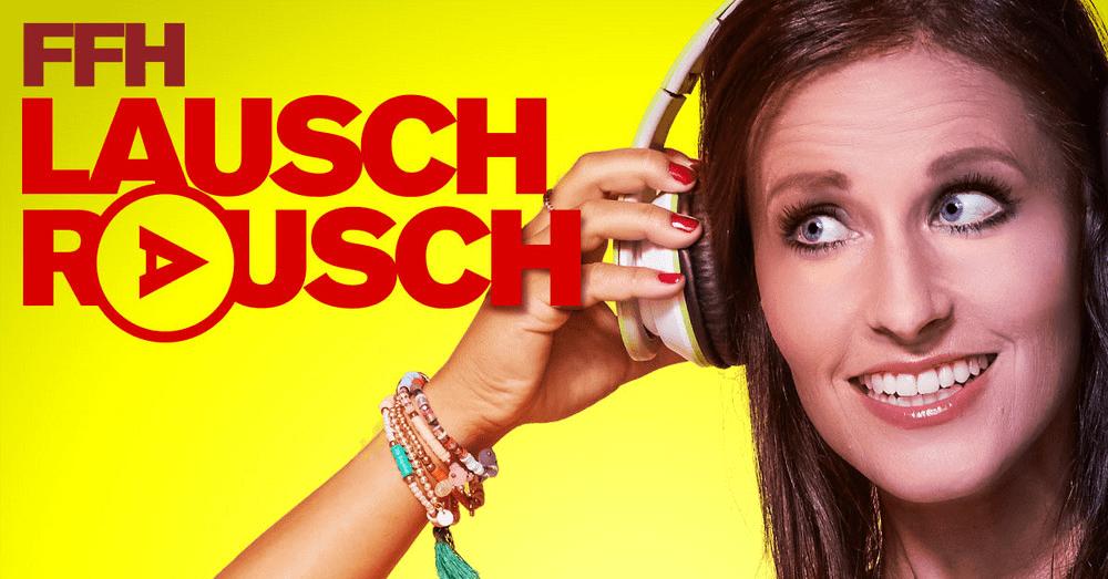 FFH Lauschrausch