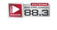 Antenne Bad Kreuznach sucht Volontär (m/w/d) Redaktion & Moderation