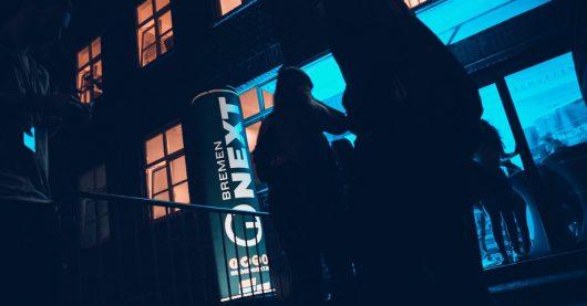 BremenNEXT Night (Bild: © Radio Bremen)