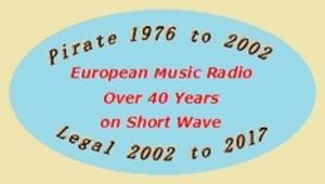 EMR 1976-2017