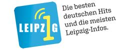 Leipzig 1 ist das neue Lokalradio für Leipzig mit den besten deutschen Hits und den meisten Leipzig-Infos