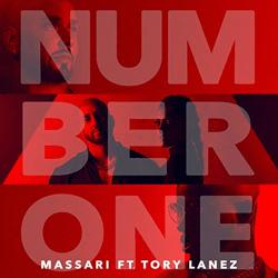 Massari - Number One
