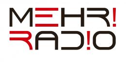 Mehr Radio