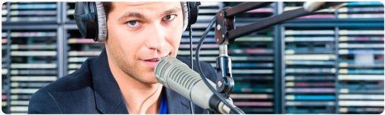 Große Umfrage zu aktuellen Musiktrends im Radio (Bild: ©kzenon/123RF.com)