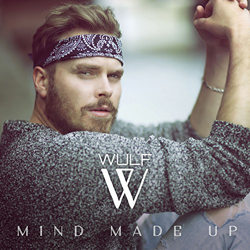 WULF: Mind Made Up
