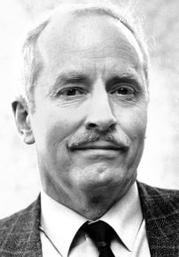 Reinhard Köser (Bild: NWZ)