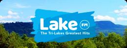 Lake FM startet zuerst digital und dann (vielleicht) auf UKW 102.1 MHz
