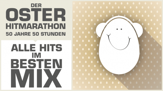 Osterhitmarathon NRW