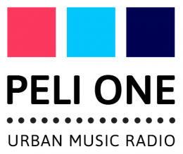 Peli ONE - Urban Music Radio