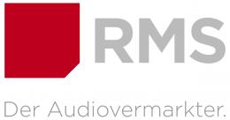 ma 2018 IP Audio III: Podcasts und Smart Speaker befeuern den Online-Audio-Markt