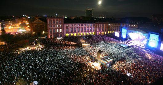 Radio Regenbogen: Arena of Pop