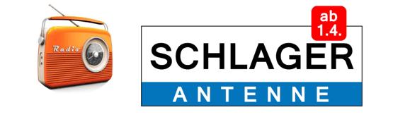SCHLAGERANTENNE NRW