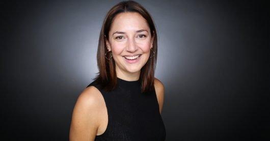 Sarah Mibus (Bild: privat)
