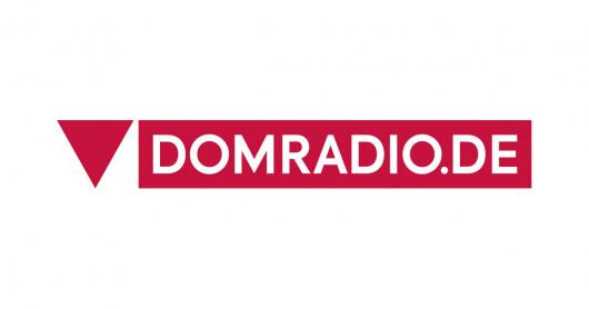 domradio Logo 2018