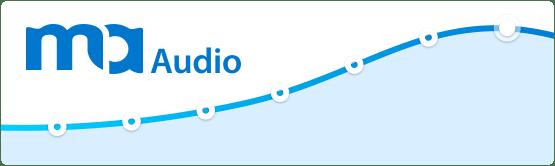 ma Audio 2017