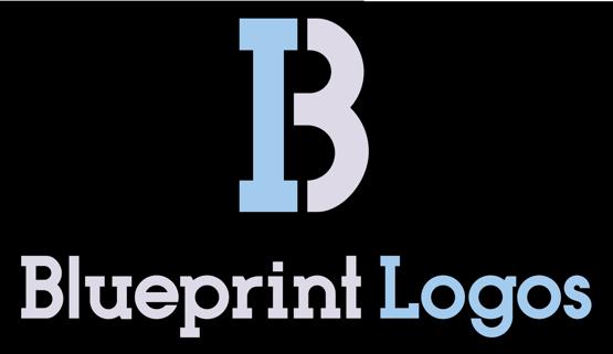 NRK in Norwegen jetzt mit Blueprint Logos