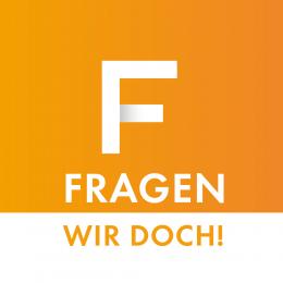 """Experten-Podcast """"FRAGEN WIR DOCH!"""": 17,5% Hörerzuwachs pro Folge"""