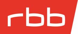 rbb Inforadio sucht Wirtschaftsjournalist/in