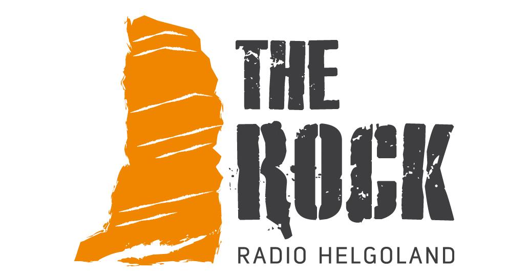 Thore Laufenberg: Radio Helgoland geht von überall