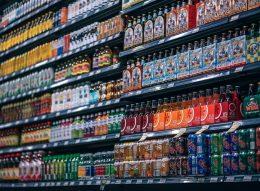Supermarkt (Bild: Pixabay)