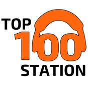 10 Jahre Top 100 Station – 10 Extrakanäle geplant