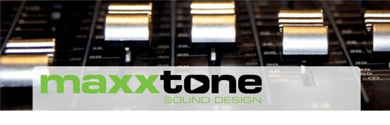 Die Maxx Tone GmbH ist das Werbestudio im Haus von HIT RADIO FFH, planet radio und harmony.fm und produziert Funkspots von lokal bis national für den deutschsprachigen Markt. Zur Verstärkung unseres Teams suchen wir Sie als RADIO PRODUCER (M/W)