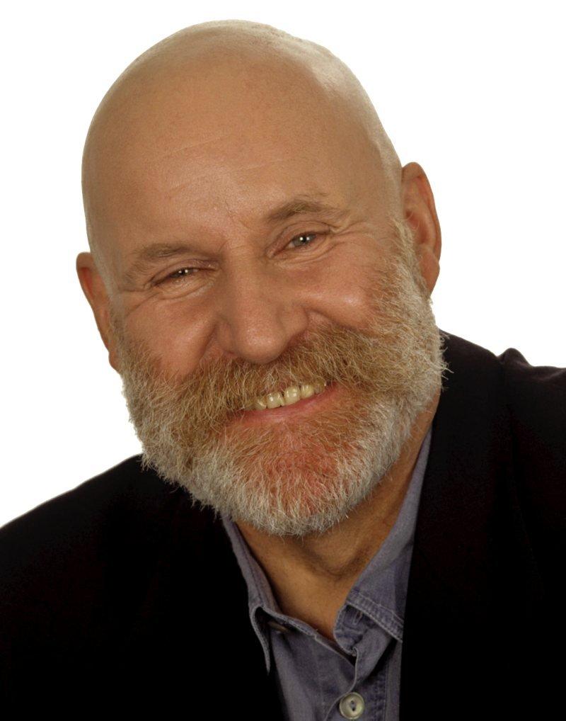 Peter Stockinger