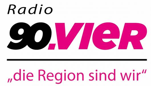 Radio 90vier-Die Region sind wir