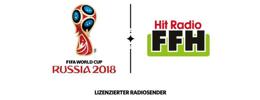 FFH-FIFA-Fussball-WM2018-Logo