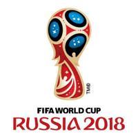 WM 2018 Russia ( Bild: ©FIFA)