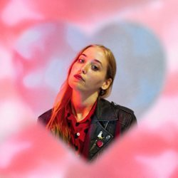 "Hatchie ""Sleep"""